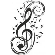 Muzyka 8