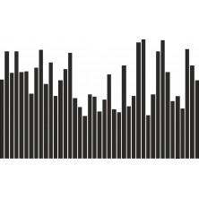Muzyka 11