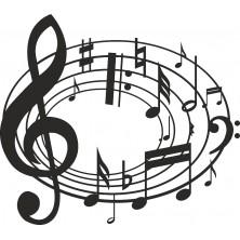 Muzyka 9