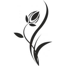 Kwiat 9