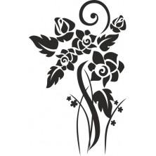 Kwiat 15
