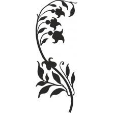Kwiat 22