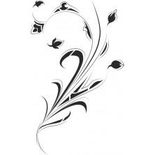 Kwiat 38